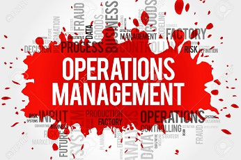 Operations Managment