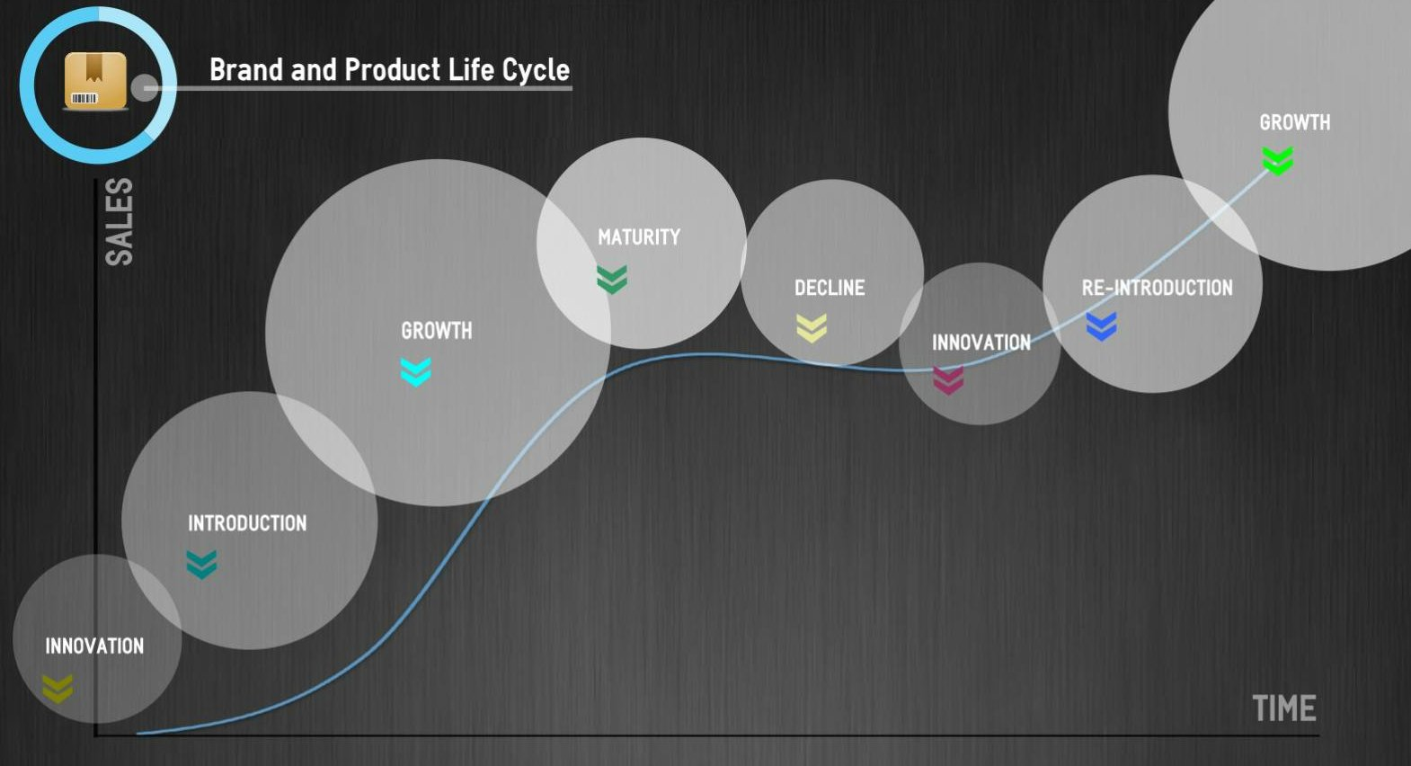 product-developement-life-cycle